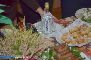 Mazowsze: najsmaczniejsze regionalne potrawy poszukiwane