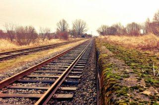 Jest szansa, że do Przasnysza wrócą pociągi?