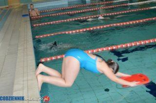 Mławska pływalnia i infrastruktura rekreacyjna dostępna od jutra