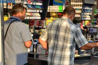 Nie rób tych błędów! Kilka rad dla robiących zakupy w dobie koronawirusa