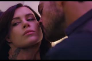 Ekranizacja powieści erotycznej i spotkanie z liryką miłosną to mławska oferta na Walentynki