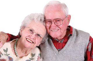 Ogólnopolski Dzień Seniora. Zobacz na jakie wsparciemogą liczyć