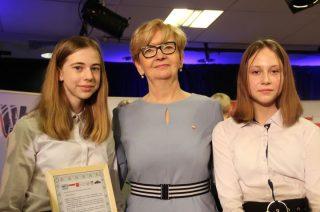 Kresy w potrzebie – Polacy Polakom