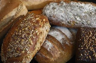 GIS uspokaja obawy klientów kupujących pieczywo