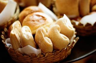 Bez obaw. Chleba w Mławie nie zabraknie