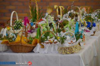 Te święta Wielkanocne będą wyglądać zupełnie inaczej. Triduum bez udziału wiernych