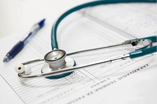 Orzeczenia lekarskie w okresie epidemii zachowują ważność