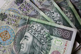 Od nowego roku rośnie płaca minimalna i stawka godzinowa