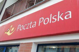 Mława wśród samorządów, które nie przekazały dotychczas Poczcie Polskiej spisu wyborców
