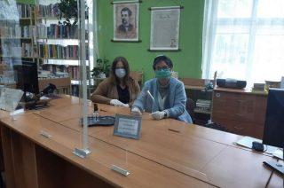 Miejska Biblioteka Publiczna od 11 maja wznawia działalność. Jakie będą wymogi?