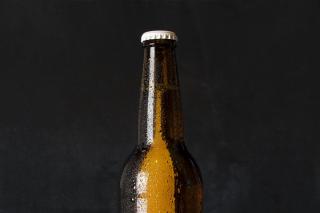 Żabka wycofuje partię popularnego piwa