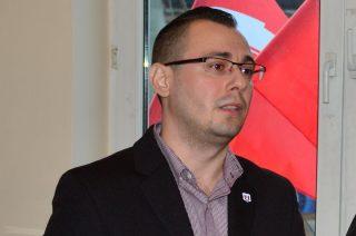 SLD-Nowa Lewica przeciw uchwale w sprawie stawek i metody opłat za odbiór odpadów