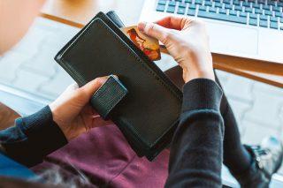 Robisz zakupy przez INTERNET? Przeczytaj koniecznie