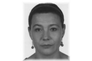 UWAGA! Policja szuka zaginionej 44 – letniej mieszkanki Ciechanowa