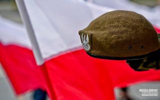 Kolejni mławianie złożą przysięgę wojskową w 5MBOT