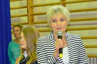 Janina Lampkowska ponownie dyrektorem ZPO nr 1. SP nr 2 jeszcze czeka na rozstrzygnięcie konkursu