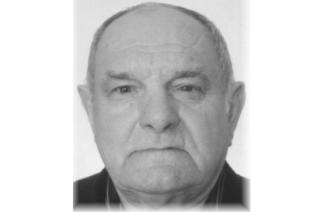 Płońscy policjanci poszukują zaginionego 77-latka