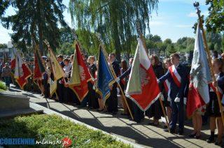 Miasto zaprasza na obchody setnej rocznicy Bitwy Warszawskiej i wyzwolenia Mławy w 1920 roku