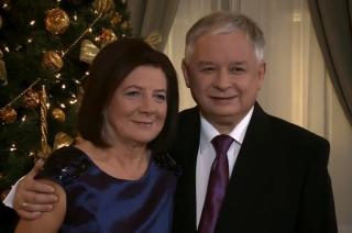 NBP wyemituje banknot z podobizną Prezydenta Lecha Kaczyńskiego