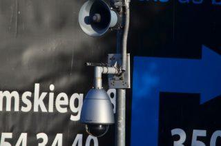 Będą kamery na wylotówkach z Przasnysza i jednym z osiedli. A w Mławie?