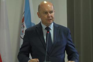 """Burmistrz wnioskuje o komisję """"śledczą"""" w sprawie prywatyzacji USKOM i wysypiska"""