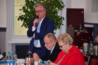 Zarząd powiatu wygrywa w WSA. Sąd oddalił skargi wojewody w sprawie wyboru dyrektor SOSW