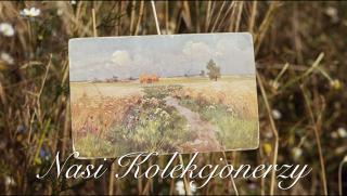 MDK realizuje filmy o kolekcjonerach z Mławy