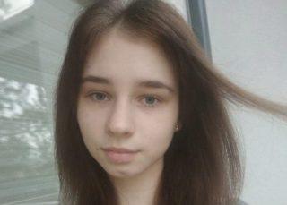 Zaginęła 17-letnia Karolina z Ciechanowa