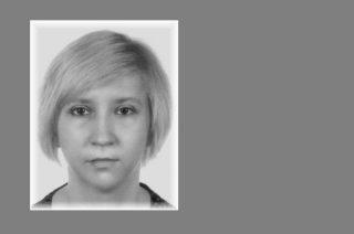 Ciechanowska Policja szuka 27-latki