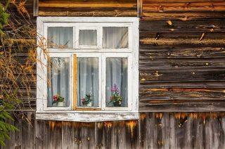 Konkurs dla amatorów fotografii architektury Mazowsza