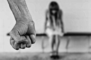 Nowe uprawnienia dla policjantów wobec sprawców przemocy w rodzinie