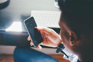 E-wizyta w ZUS teraz także w języku migowym