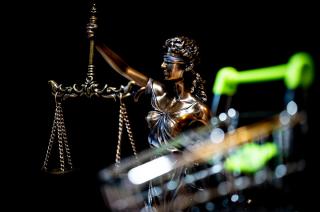 Bezpłatne porady prawne. Zobacz gdzie otrzymasz pomoc
