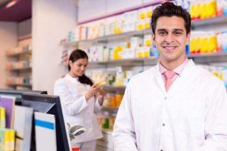 """W przasnyskim """"Medyku"""" rusza nabór na kierunki technik farmaceutyczny i asystent osoby niepełnosprawnej"""