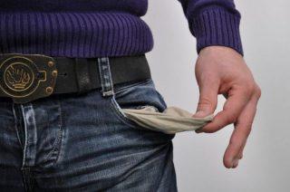 Firmy oczekujące na pomoc z Tarczy mogą wnioskować o odroczenie płatności składek