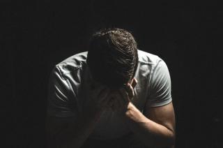 W diecezji płockiej działa strona internetowa dla osób skrzywdzonych w sferze seksualnej
