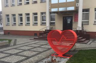 Szkoła w Strzegowie też zbiera nakrętki na charytatywny cel