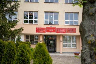 """W """"Budowlance"""" pozyskali ponad 302 tys. zł na zagraniczne staże dla uczniów"""