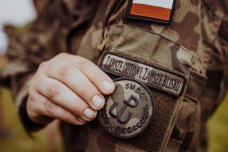 Ułatwienia w rekrutacji dla kandydatów na terytorialsów