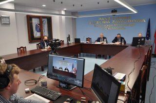 Powstanie Centrum Innowacjii Transferu Technologii PUZ w Ciechanowie