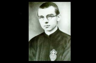 Zakonnik z Mławy zostanie beatyfikowany