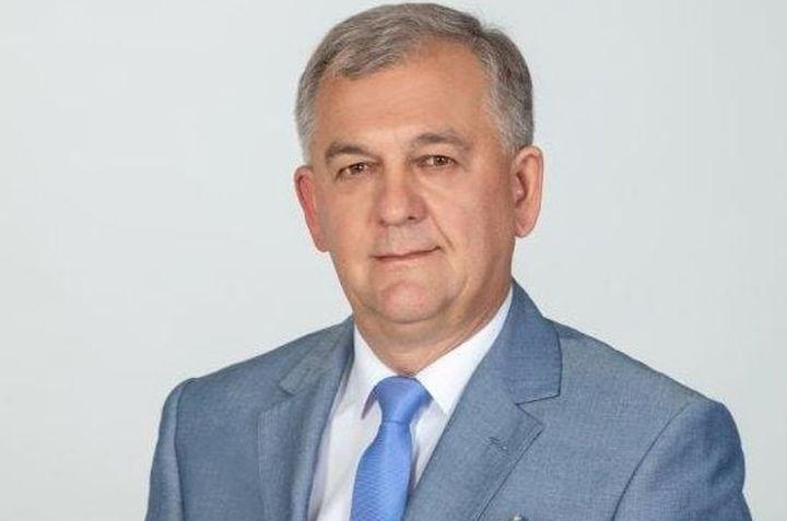 Ogłoszenie o konsultacjach projektu Strategii Rozwoju Powiatu Mławskiego na lata 2021-2027