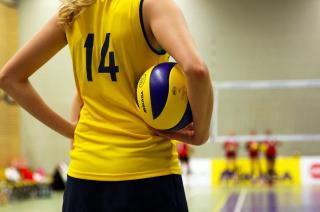 Rządowe granty dla dwóch mławskich klubów sportowych