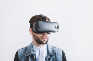 VR – co to takiego?