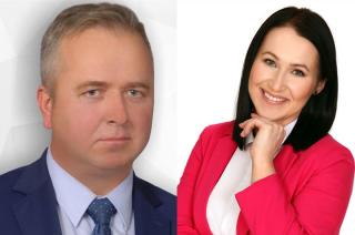 Są wyniki wyborów w Szydłowie. Będzie druga tura