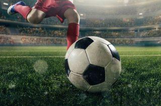 4 największe niespodzianki w historii futbolu.