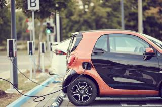 Chcesz kupić elektryczne auto? Jest dofinansowanie