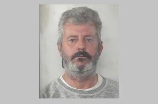 Zaginął 55-letni mężczyzna z Leśniewa Górnego