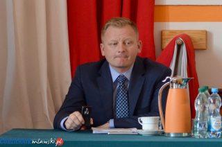Piotr Jankowski rezygnuje ze stanowiska dyrektora MOSiR. Jaką funkcję obejmie?