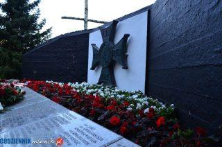 Już od piątku rozpoczną się obchody rocznicy wybuchu II wojny światowej i Bitwy pod Mławą